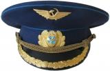 Гражданский Воздушный Флот (ГВФ)