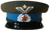 ВВС СССР, Авиация