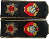 ВМФ СССР