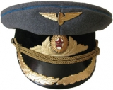 НКПС ,  ЖДВ СССР