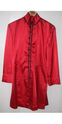Бешмет ,казачья рубашка донских казаков РИА, копия