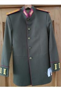 Мундир парадный Пехота полковник РККА, образца 1943 года , копия