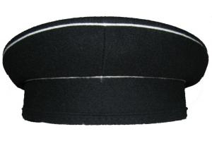 Бескозырка, головной убор рядового состава РКВМФ, копия